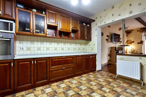 cheap kitchen cabinets miami wholesale real wood cabinets in miami stone international