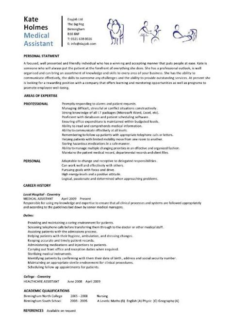 Free Resume Templates For Field by Entry Level Assistant Resumes Assistant