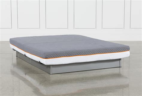 Mattress Sales Near Me by Friendly For Your Pocket Mattress Sales On Sale Near Me