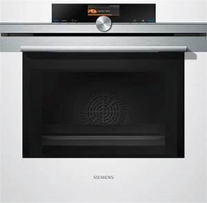 Siemens Einbau Backofen : siemens einbau backofen mit mikrowlle hm676g0w1 ~ Eleganceandgraceweddings.com Haus und Dekorationen