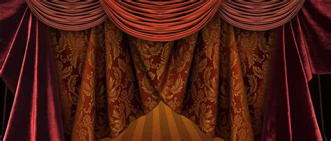 church drapes stage curtains custom church curtains home theater drapes