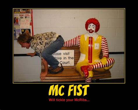 Macdonald Meme - quotes funny mcdonalds quotesgram
