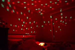 Child turtle star projector night light baby sleep aid