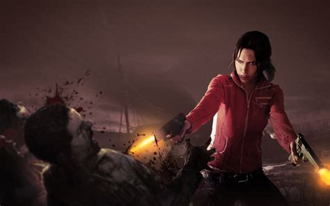 Left 4 Dead Wallpapers, Pictures, Images