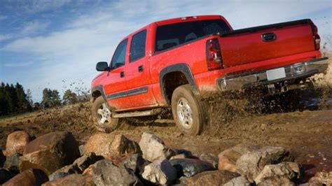 How Do You Determine Your Truck's Blue Book Value