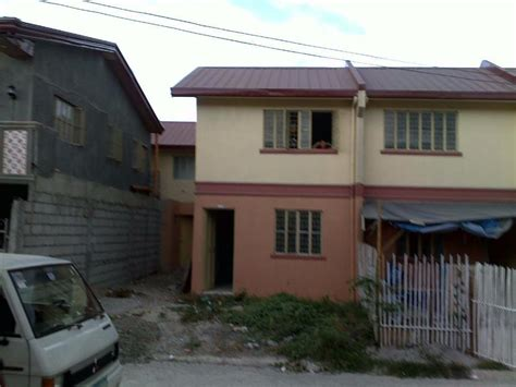 affordable house and lot for sale in marilao bulacan 2br marilao bulacan affordable house and lot estrella homes property for sale in marilao bulacan pandi san jose