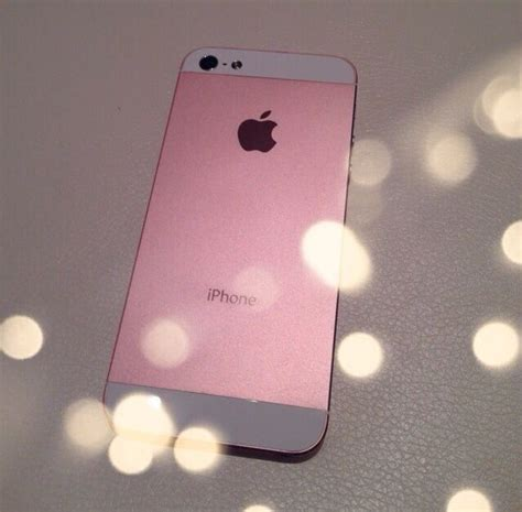 pink iphone 5s pink iphone 5s ayo technology