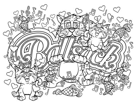 2144 Best Images About Adult Coloring Pages, Line Drawings