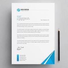 Letter Presentation Exle by Price List Template 19 Free Word Excel Pdf Psd