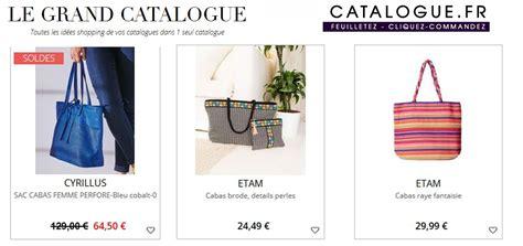 helline catalogue en ligne grande taille catalogue helline en ligne