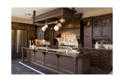 laurier cuisine kitchen wood 41 cuisines laurier