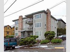 4501 N Greenwood Ave Seattle, WA 98103 Rentals Seattle