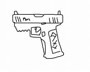Glock 19m - Could This Be It