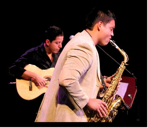 smooth jazz festival 2010