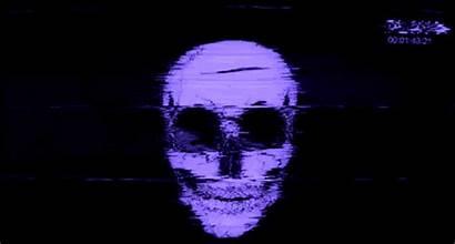 Purple Aesthetics Edit