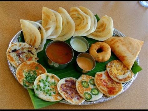top  south indian foods food recipessouth indian