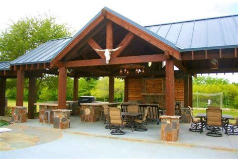 outdoor kitchen pavilion designs pavilion outdoor kitchen pavilion outdoor kitchen and 3863