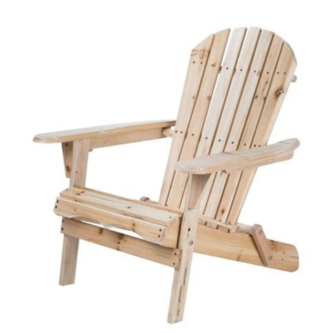 Folding Adirondack Chairs Ace Hardware by Ace Hardware Folding Adirondack Chair 39 Shipped My