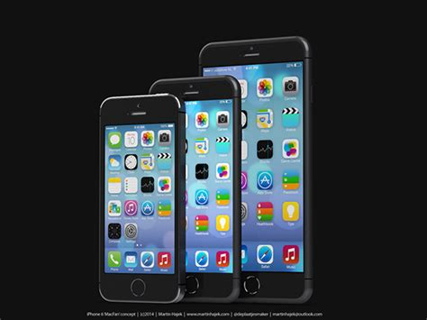 iphone 6 models apple will launch 128gb iphone 6 but only for 5 5 inch model