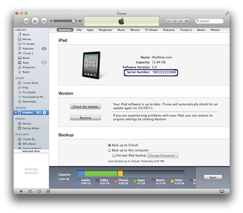 how do i find my iphone serial number convert serial number to udid fiemasra198513