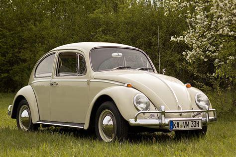volkswagen beetle volkswagen beetle wikipedia