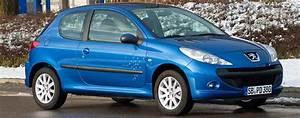 Ce Plus Peugeot : peugeot 206plus gebraucht kaufen bei autoscout24 ~ Medecine-chirurgie-esthetiques.com Avis de Voitures