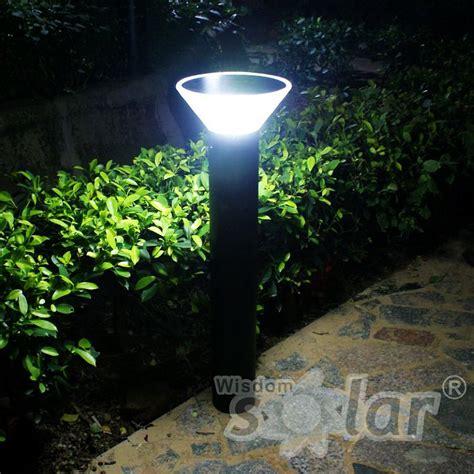 high illumination led solar driveway light driveway