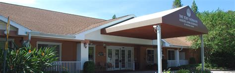 Laurellwood Nursing Home by Nursing Homes St Petersburg Fl Houzz