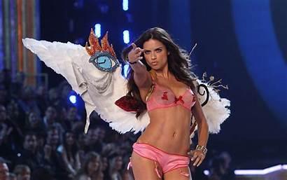Secret Victoria Lima Adriana Angel Angels Desktop