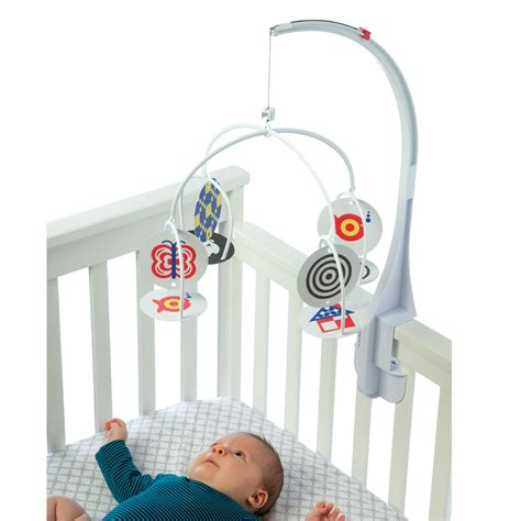mobile für baby jl childress crib mobile attachment cl white nursery mobiles baby