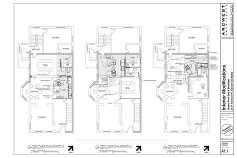 small kitchen floor plans with islands kitchen galley kitchen with island floor plans trash