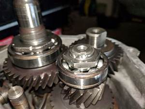F 150