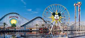 magic 92 5 disneyland deals for 2016 magic 92 5