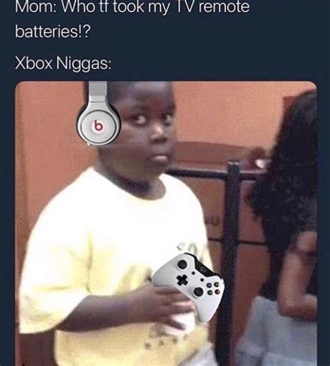 Ps4 Xbox One Memes
