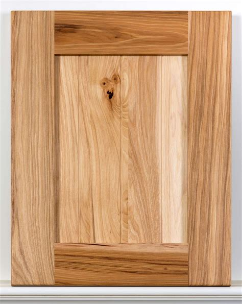 custom made cabinet doors custom made cabinet doors wood cabinet doors