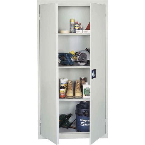 metal lockable storage cabinets ikea storage bed white