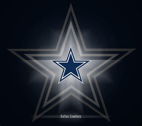 Dallas Cowboys Wallpaper Hd Download Dallas Cowboys Star Logo Wallpaper Gallery