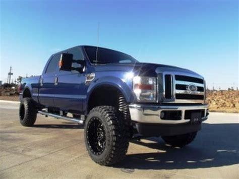 diesel truck  sale  ford   diesel larait
