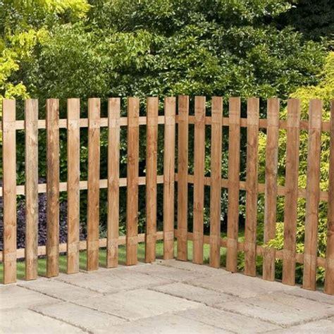 Small Trellis Fence by 34 Modelos De Cerca De Madeira Passo A Passo De Como Fazer