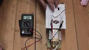 Diy Custom Power Supply - Xfr1006e Power Supply