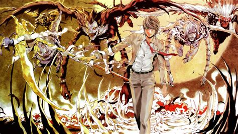 anime death note rese a rese 241 a death note tallon4