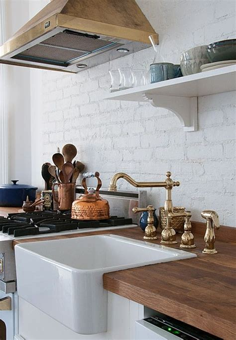 material for kitchen cabinet 17 best images about kitchens the hearth on 7398