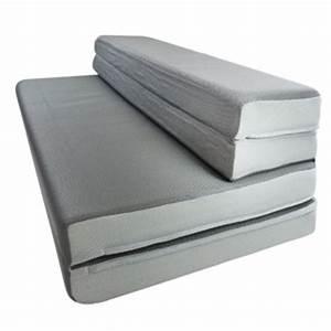 All sizes memory foam 4quot folding convertible sofa bed for Foam convertible sofa bed