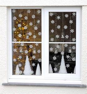 40 best images about Christmas window on Pinterest