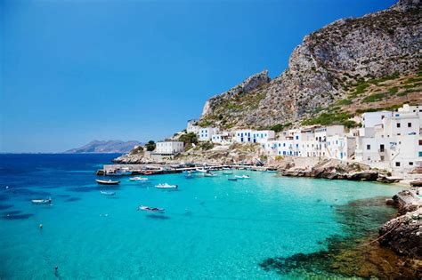 sicily best beaches 10 scintillating reasons to visit sicily travel