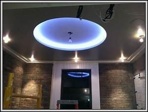 Wand Indirekte Beleuchtung : indirekte beleuchtung selbst bauen wand beleuchthung house und dekor galerie pgz1l2b4lr ~ Sanjose-hotels-ca.com Haus und Dekorationen