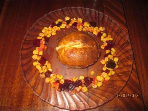 recette de cuisine familiale recettes de moelleux de la cuisine familiale d 39 alexandra