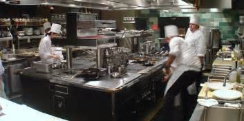 restaurant kitchen design ideas dear lissy ten top lessons from restaurant kitchens