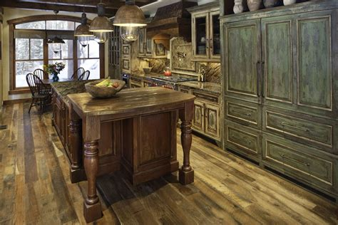 custom kitchens palm gardens beyond appliances