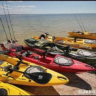 Party Boat Fishing Gear by 315 Best Tiny Fly Fishing Boats Images On Pinterest